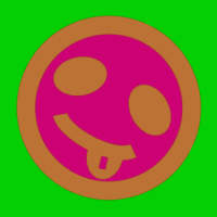pholeta