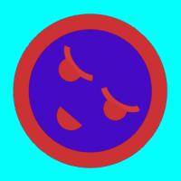 knuasax