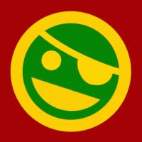 bassgeek