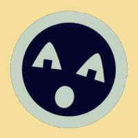 gerozsolt