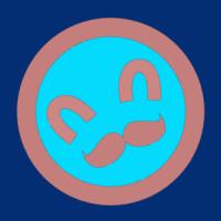 Djkayzee