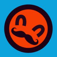 Bakachin
