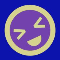 erniefd1