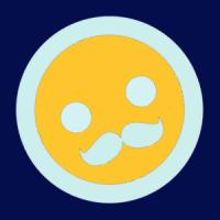 TPRETO1