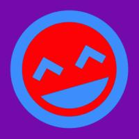 hooplahchild