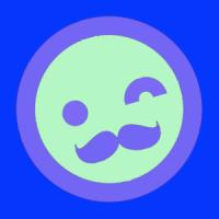 opnyd76