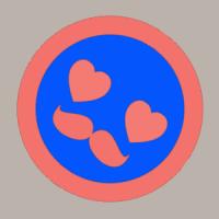 sazzle01