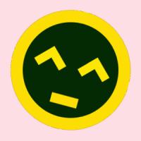 PorygonFTW
