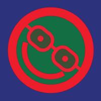 Jaaazzo