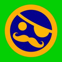 AbhiwanPawan