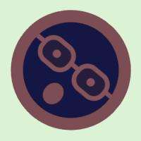 djg4246