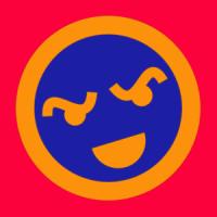 cavemanauto