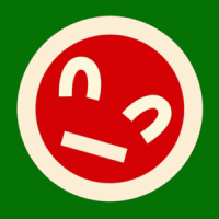 kcris