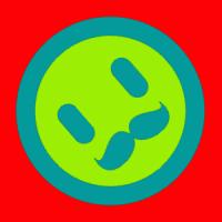 lynzandgreg1