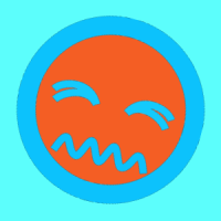 merlin1
