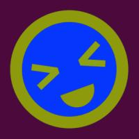 AMK82013