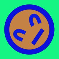 Dulmaria