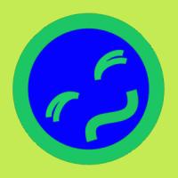 denyrunner