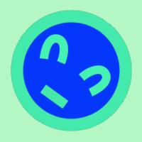 mollya2