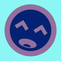 tcalder