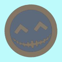 ghostriderof78