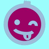 dchuka