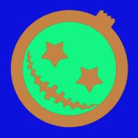 acornglobal