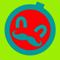 gazingwa