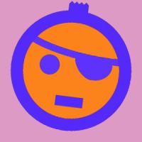 scottm_dj