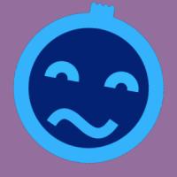 bpcubel