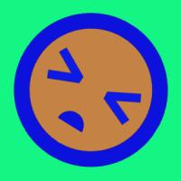 kkirkland1