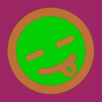 IsadoraAlv