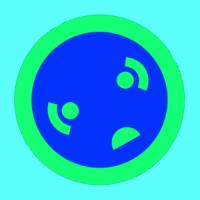 satxmarine