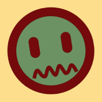 spidey2