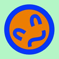 jennifermb