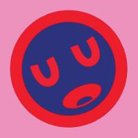 jonssu