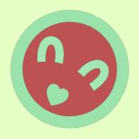 wamuran