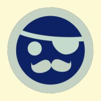 blubery