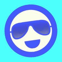 MaskieBoy