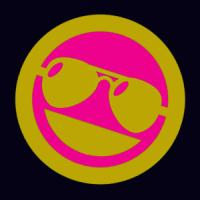 kriki