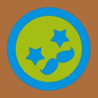 jadrie2