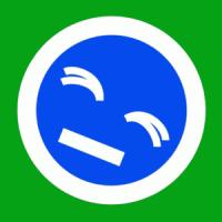 rmhockman