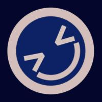 aminurrahman