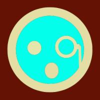 Alondra Lega