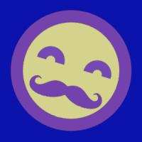 Zuraw