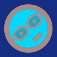 bmerante