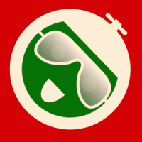 rzorrilla