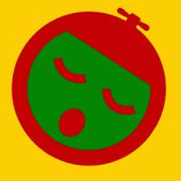 katrinaco