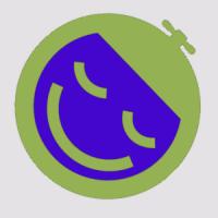 leaf001