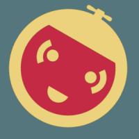 cbaccus1